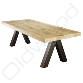 Robust table ''Palermo''