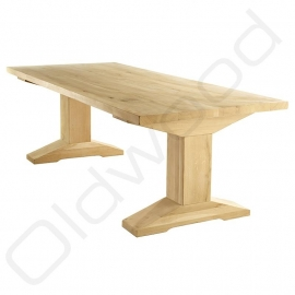 Refectory table ''Turijn''