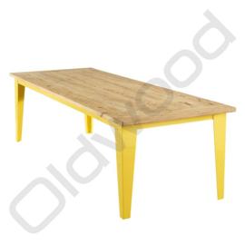 Robust table ''Malaga''