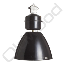 (Temporarily sold out) Industrial lamp - Viktor - original