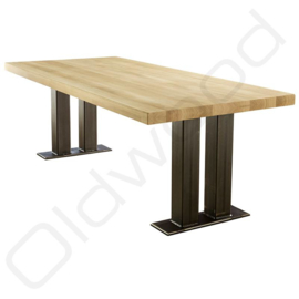 Refectory table ''Spitsbergen''