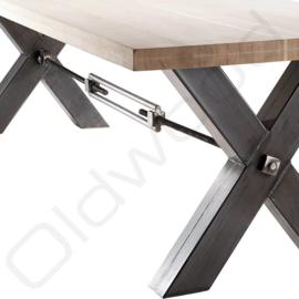 Industrial table Kansas