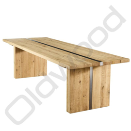 Robust table ''Berlin''