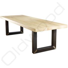 Refectory table ''Washington''