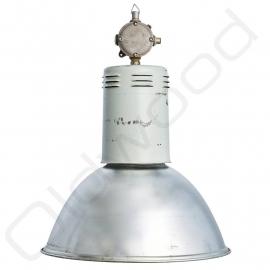 Pavlov Pendant