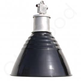 lamp'' Hadrek xxl black