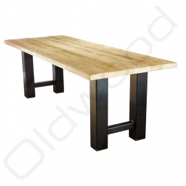 Robust table ''Miami''