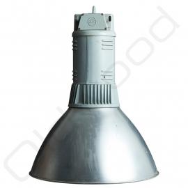 """Big industrial downlighter """"Tadeusz"""""""