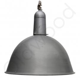 industrial lamp ''norway''