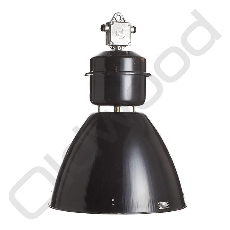 (Temporarily sold out) Industrial lamp - Viktor - original