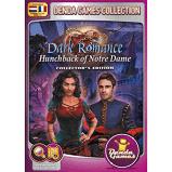 Dark Romance Hunchback of Notre Dame (pc game nieuw denda)