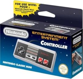 Nintendo Classic Mini controller (Nintendo nieuw)