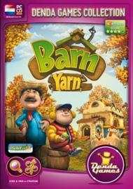 Barn Yarn (PC game nieuw Denda)