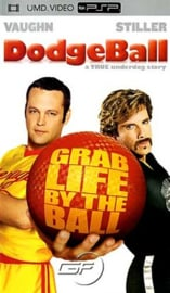 Dodgeball (psp tweedehands film)