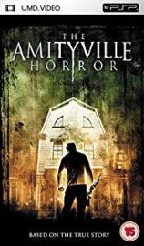 The Amityville Horror (psp tweedehands film)
