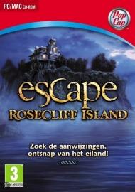 Escape Rosecliff Island (PC nieuw)