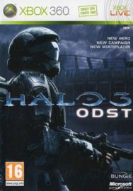 Xbox 360 bundel 3 - 10 spellen voor 15 euro (xbox 360 used game)