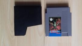 Gremlins 2 (NES tweedehands game)