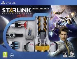 Starlink Battle for Atlas Starterpack (ps4 nieuw)