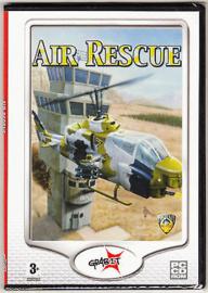 Air Rescue (PC nieuw)
