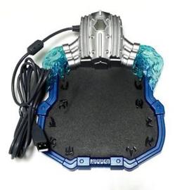 Imaginators Portal voor skylanders bedraad  (Nintendo Wii U used)
