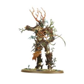 Start Collecting Sylvaneth (Warhammer nieuw)