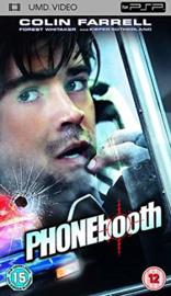 Phonebooth (psp tweedehands film)