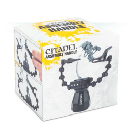 Citadel Assembly Handle (warhammer nieuw)