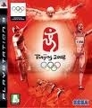 Beijing 2008 (ps3 used game)