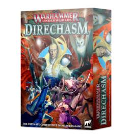 Warhammer Underworlds Direchasm (Warhammer nieuw)