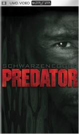 Predator (psp tweedehands film)