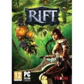 RIFT (pc nieuw)