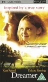 Dreamer (psp tweedehands film)