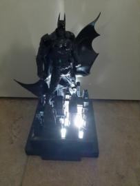 Batman Arkham Knight Limited Edition (ps4 tweedehands game)