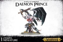 Daemon Prince (Warhammer Nieuw)