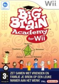 Wii  bundel 5 - 5 spellen voor 10 euro (Wii tweedehands game)