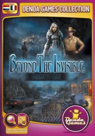 Beyond the Invisible 2 Dark Game (PC game nieuw denda)