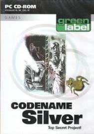 Codename Silver (PC Nieuw)