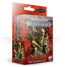 Warhammer Underworlds The Grymwatch (Warhammer nieuw)
