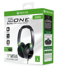 Turtle Beach Ear Force XO One Wired Stereo - Gaming Headset (xbox one nieuw)