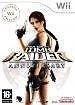 Tomb Raider Anniversary (Nintendo Wii tweedehands game)