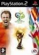 2006 FIFA World Cup (zonder boekje) (ps2 tweedehands game)