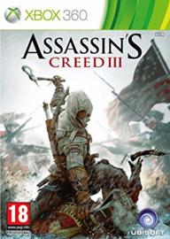 Xbox 360 bundel 5 - 15 spellen voor €25,- (xbox 360 used game)