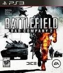 Battlefield Bad Company 2 (ps3 used game)
