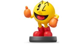 Amiibo Pac-man (Amiibo Tweedehands)