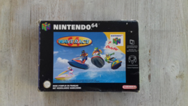 Wave Race 64 (Nintendo 64 tweedehands game)