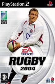 PS2 bundel 15 - 5 spellen voor 7 euro (PS2 tweedehands game)