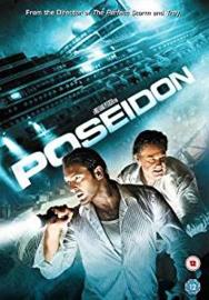 Poseidon (psp film nieuw)
