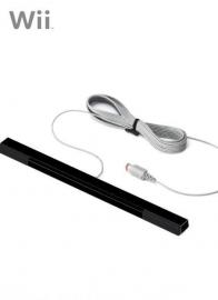 Nintendo Wii Sensor Balk (Nintendo used accessoire)