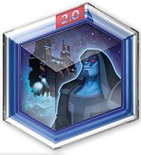 Disney Infinity 2.0 Power disks Escape from the Kyln (Disney infinity tweedehands)